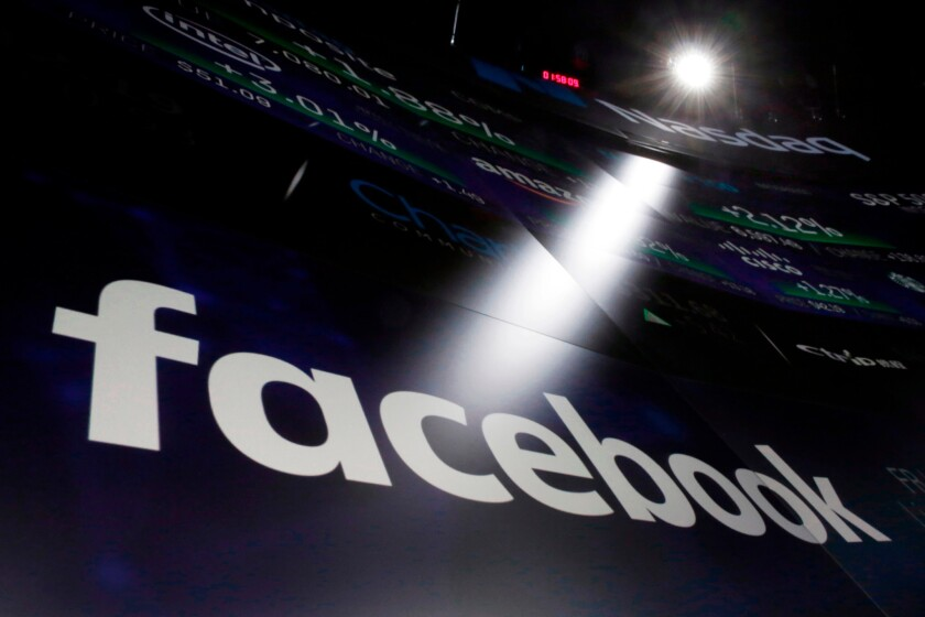 Small business owners don't want customers to draw any connection between their ads on Facebook and Cambridge Analytica, or to be unnerved by how their data is used.