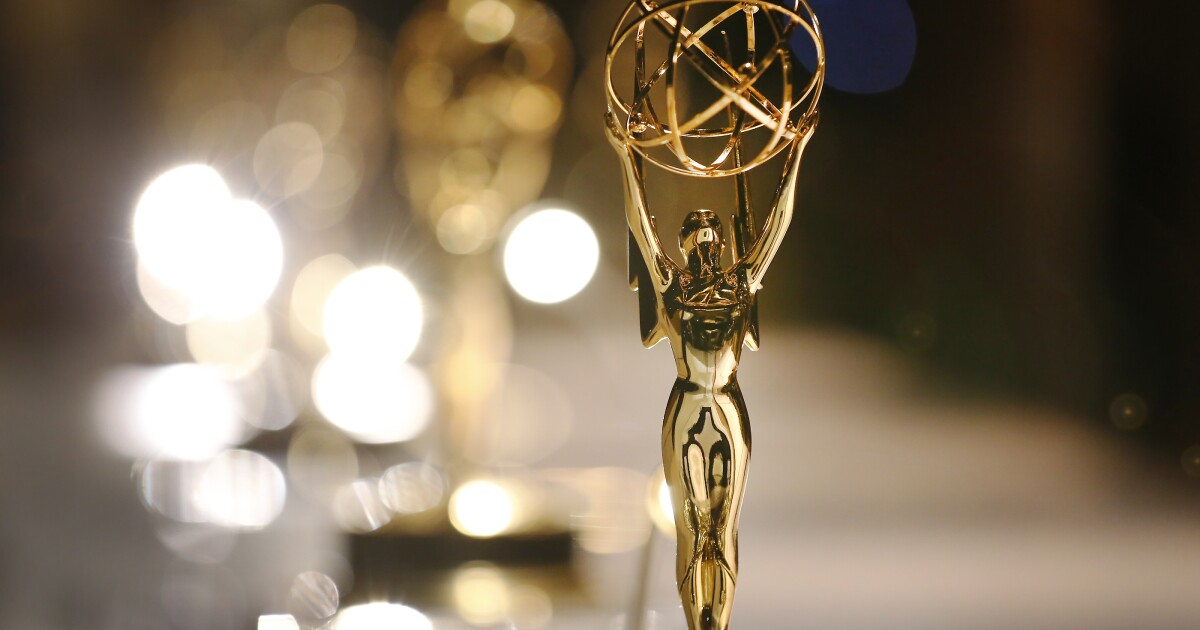 Emmys will now allow an actor or actress to be identified simply as a 'performer'