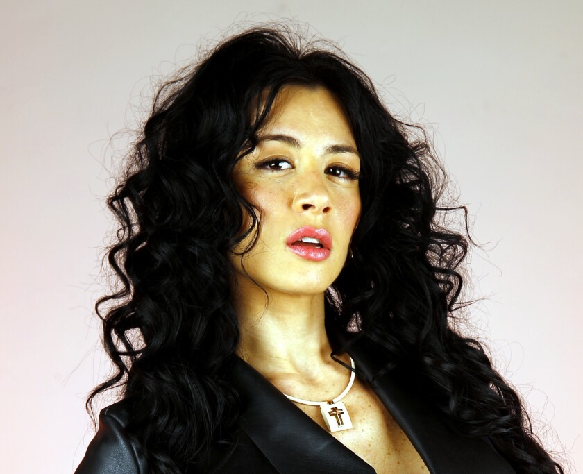 Diosa Canales.JPG