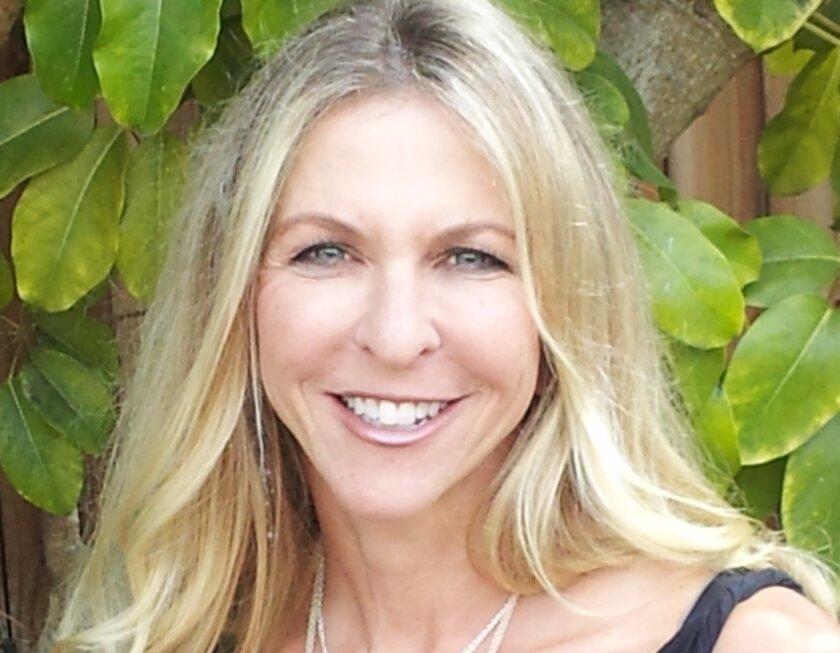 Brenda Dermott