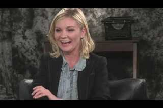 Kirsten Dunst sees an 'Orange Is the New Black' future for her 'Fargo' character