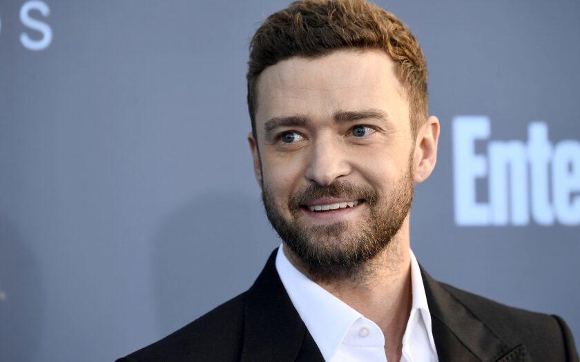 Justin Timberlake, doctorado Honoris Causa, Berklee