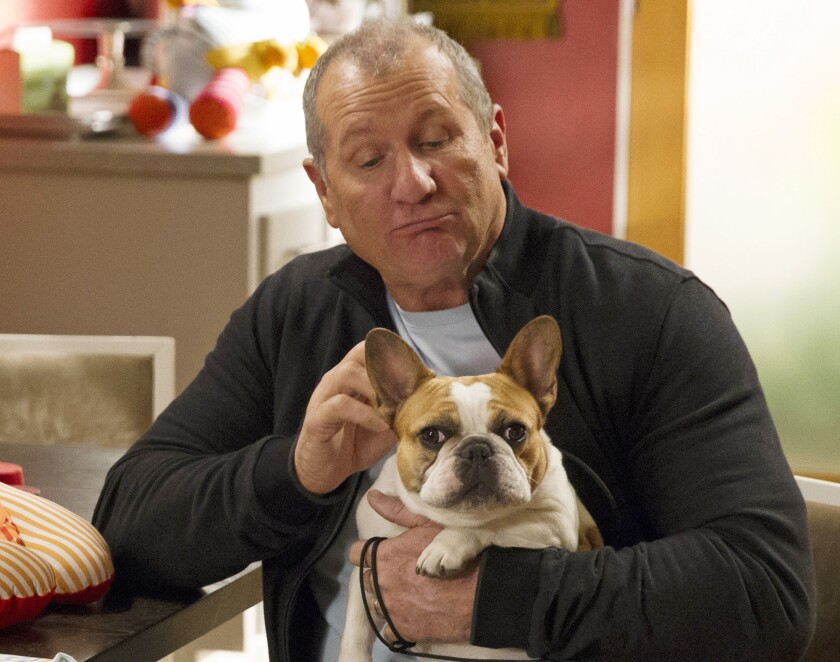 'Modern Family' and modern viewers