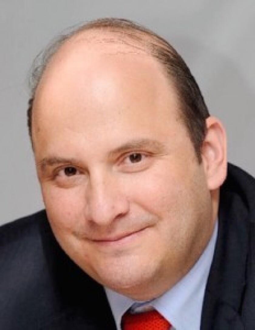 Alejandro Nieto Molina (1968-2016)