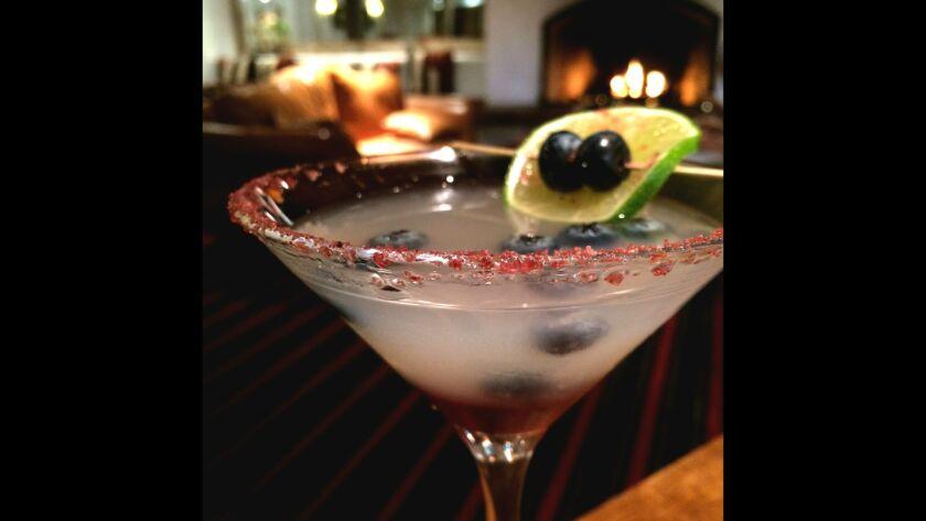 Naitonal Margarita Day