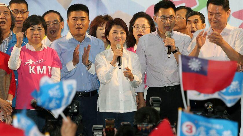 TAIWAN-CHINA-POLITICS-VOTE-REFERENDUM-RIGHTS