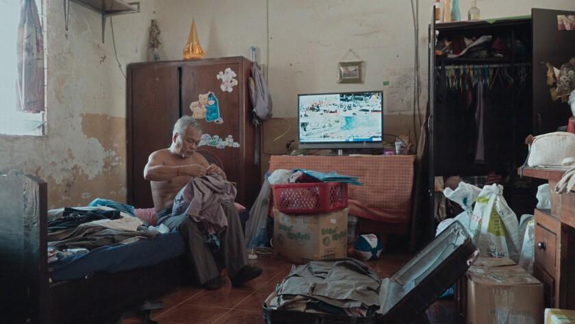 la-fg-cambodia-film-02.jpeg