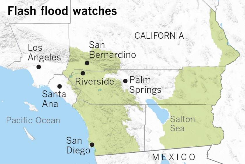 la-me-flash-flooding-watches-11192019-01.jpg