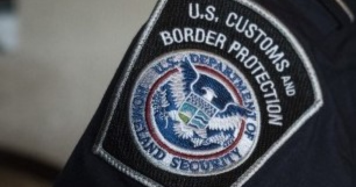 Oversight committee to subpoena border agency over violent, bigoted social media posts