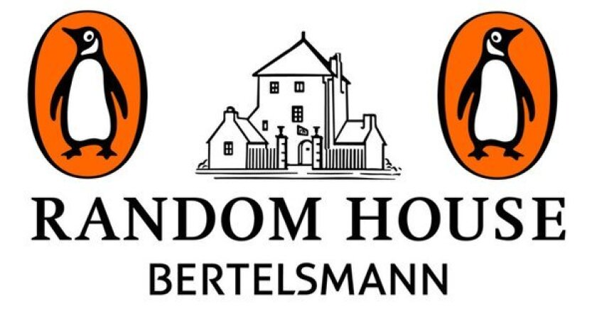 Random House and Penguin are joining forces, the companies say.