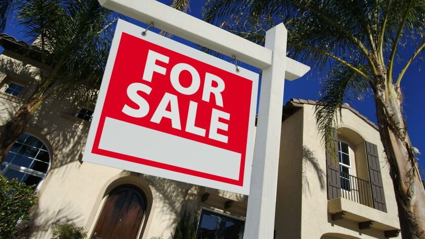 Home prices rose in all markets over 2015 levels.
