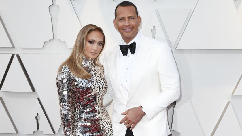 Alex Rodriguez and Jennifer Lopez have listed their Malibu home for sale at $7.99 million.