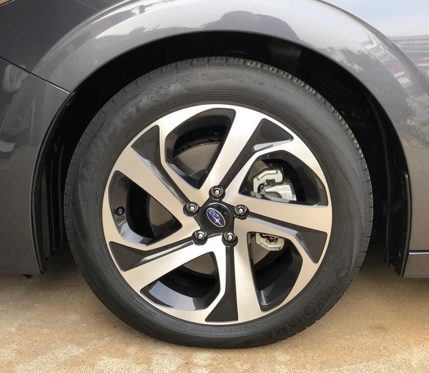 Legacy-Tire.jpg