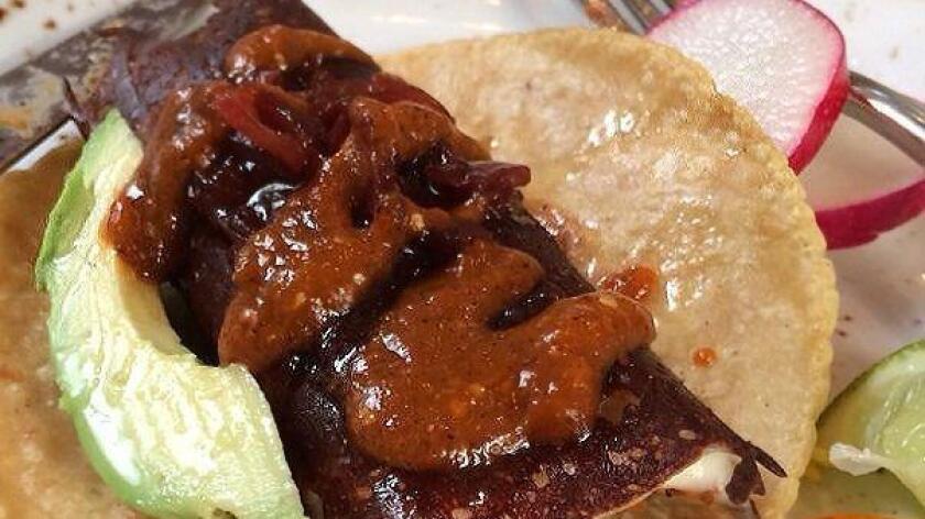 pac-sddsd-potato-soy-chorizo-taco-from-p-20160819