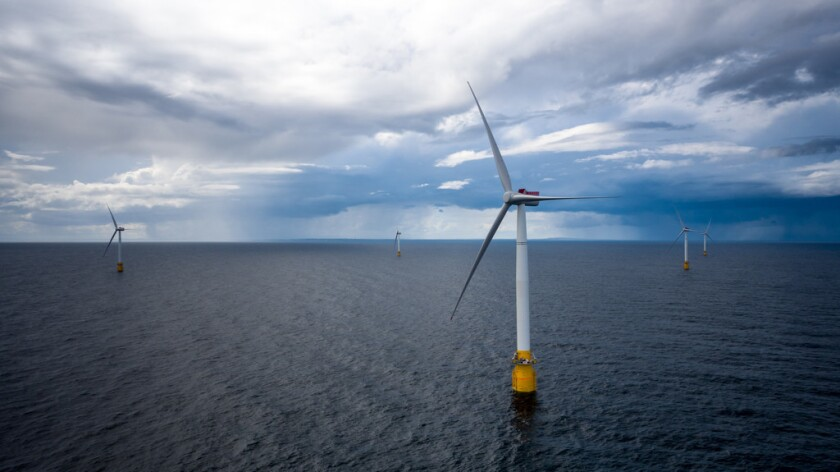 Offs wind farms coming to California — but the Navy says ... Wind Sd And Direction Map on wind conditions forecast, wind power maps of the united states, wind isobar map, wind patterns of the atlantic, us wind map, wind map of the world, google wind map, trade wind map, wind forecast map, wind patterns map, wind distribution map, wind speed, wind degree map, colorado wind map, precipitation map, humidity map, canada wind map, weather direction map, global winds map, jet stream map,
