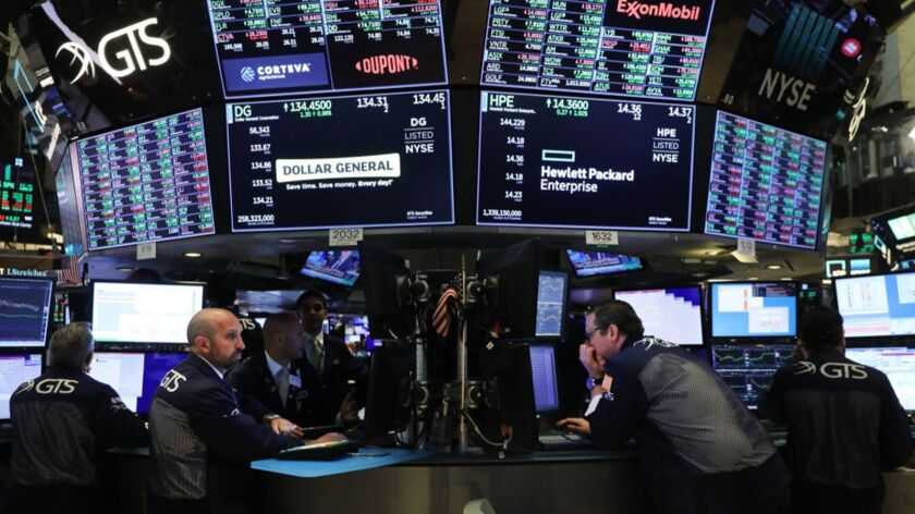 As global IPO market sputters, San Diego companies see another strong quarter
