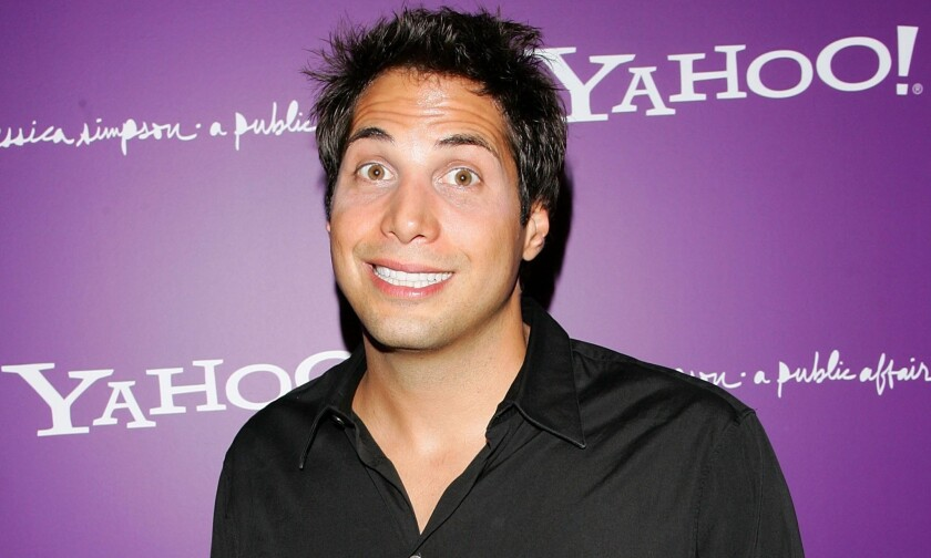 """""""Girls Gone Wild"""" founder Joe Francis has issued an apology for calling the jury that found him guilty """"retarded."""""""