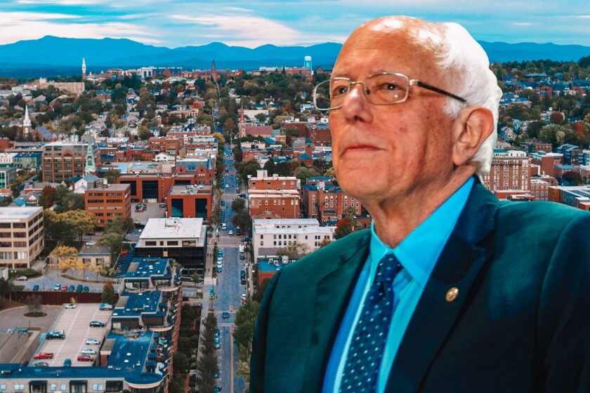 Hometown_Bernie Sanders_LA_thmb_v.6.jpg