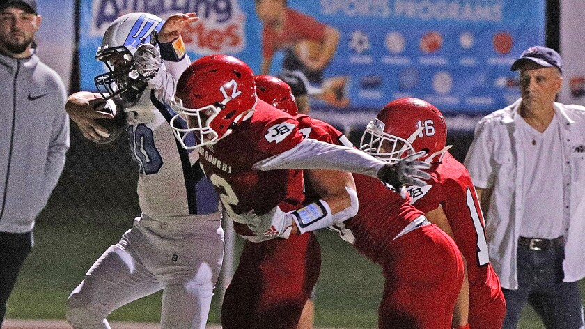 tn-gnp-sp-crescenta-valley-burroughs-football-20190927-8.jpg