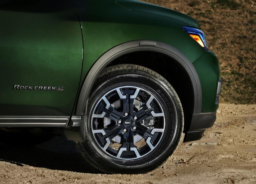 Rock Creek-Tire-Wheel.jpg