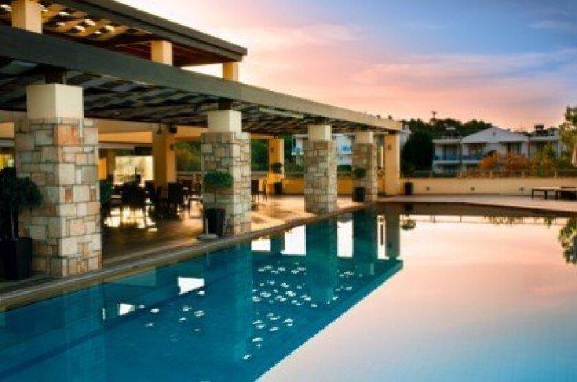 Selling luxury real estate in San Diego