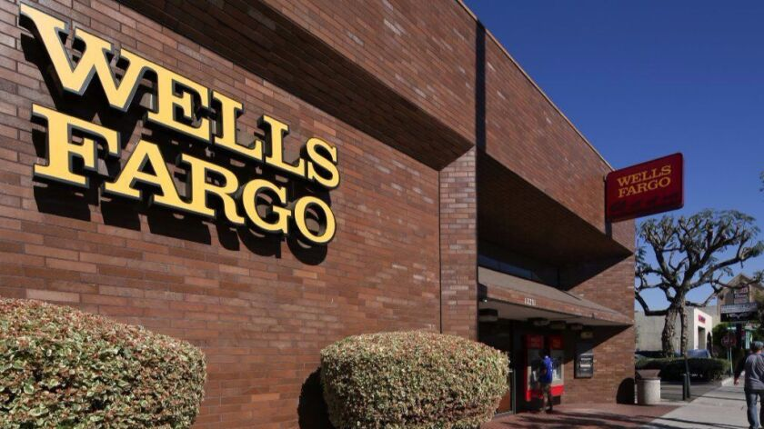 California lawmakers have approved a bill, inspired by Wells Fargo, that would prevent banks from using arbitration agreements to shield themselves from lawsuits over sham accounts.