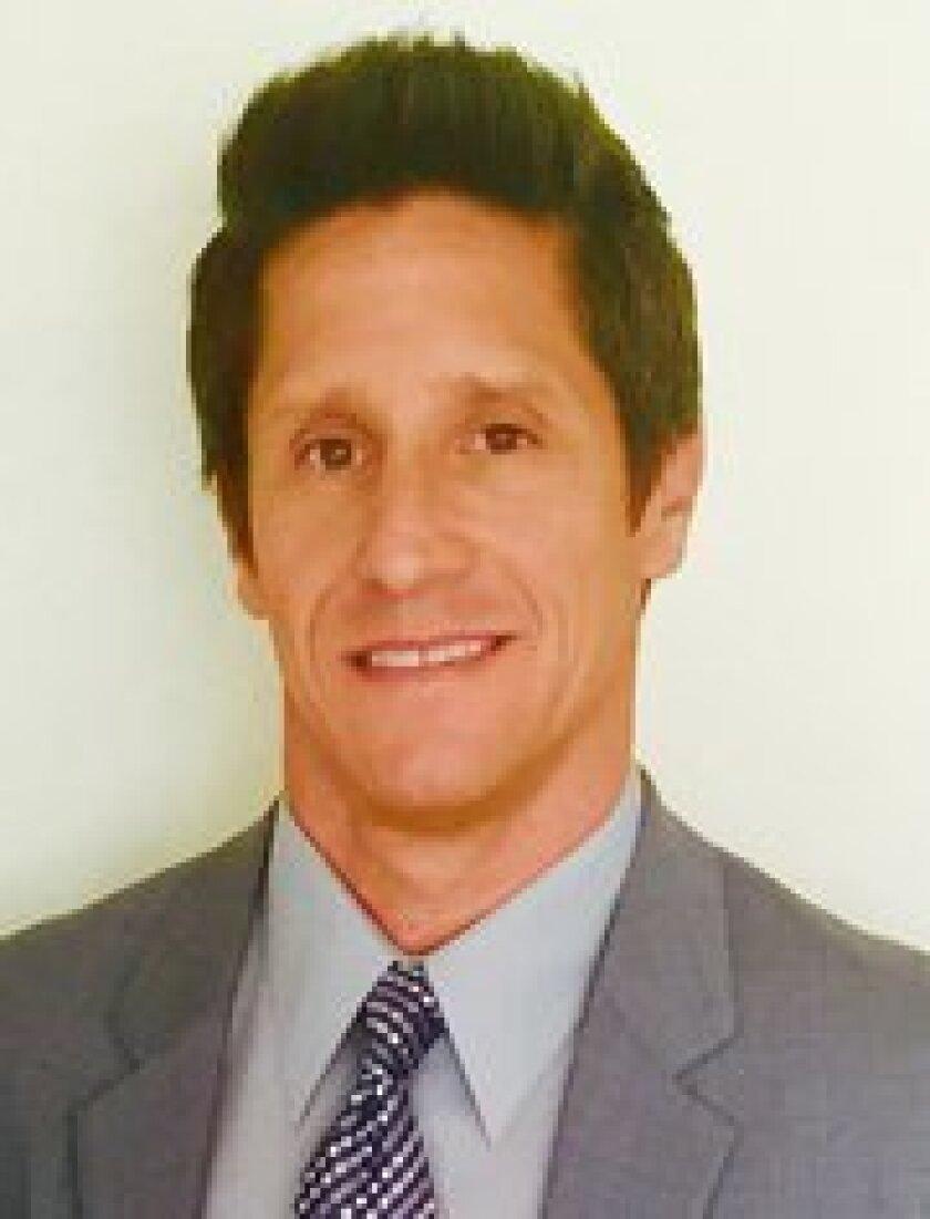 Greg Wade