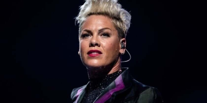 pink-getty-images-2019-20065178-640x320.jpeg