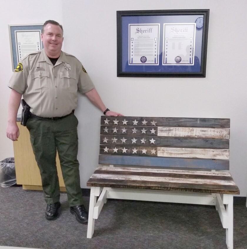 Copy - Sheriff Lt With Bench.jpg