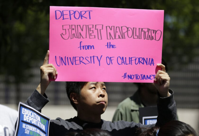 UCLA student government opposes 'illegal immigrant' term