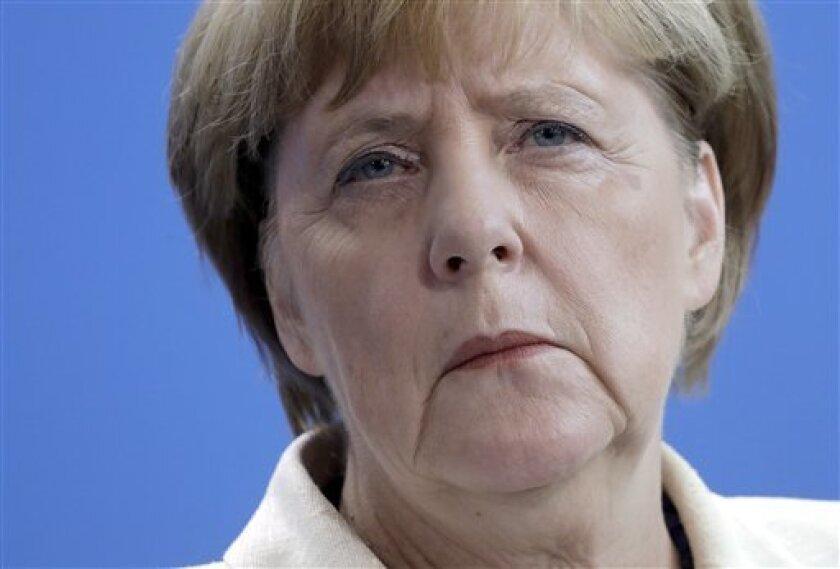 Alemania ofreció hoy 1.700 millones de euros para apoyar a Afganistán en los próximos cuatro años, que condicionará a ciertas reformas en el país y a su colaboración en materia de retorno de inmigrantes irregulares, anunció hoy el ministro alemán de Exteriores, Frank-Walter Steinmeier.