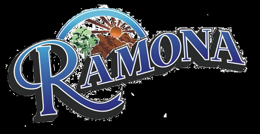 Ramona has shown strength in unprecedented times.
