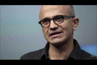 Microsoft sheds 18,000 jobs in effort to streamline