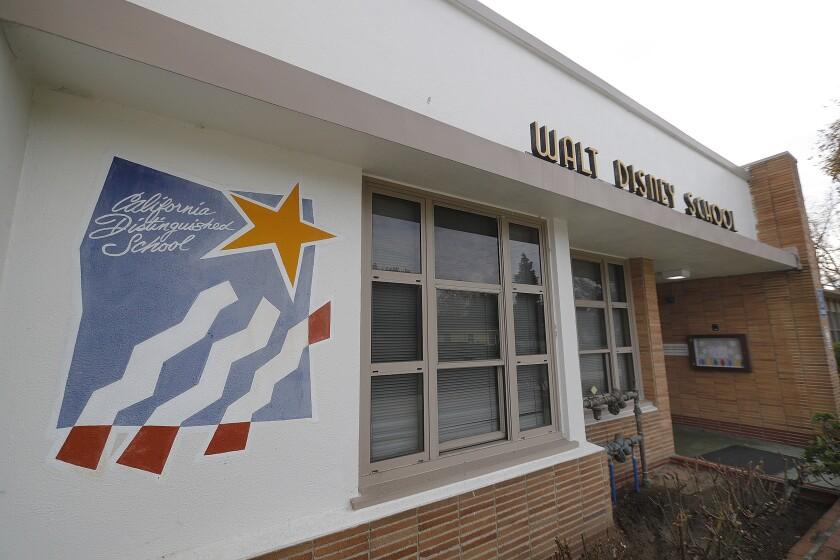 tn-blr-me-busd-three-distinguished-schools-20191230-1.jpg