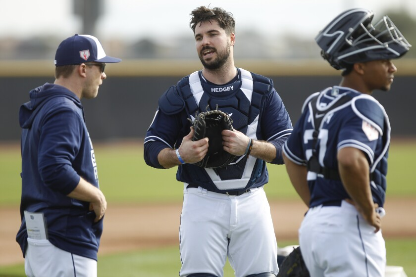 3072326_sd_sp_padres_spring_training_0215_38.JPG