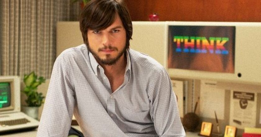 Sundance 2013: From Kutcher to Pussy Riot, five storylines to watch