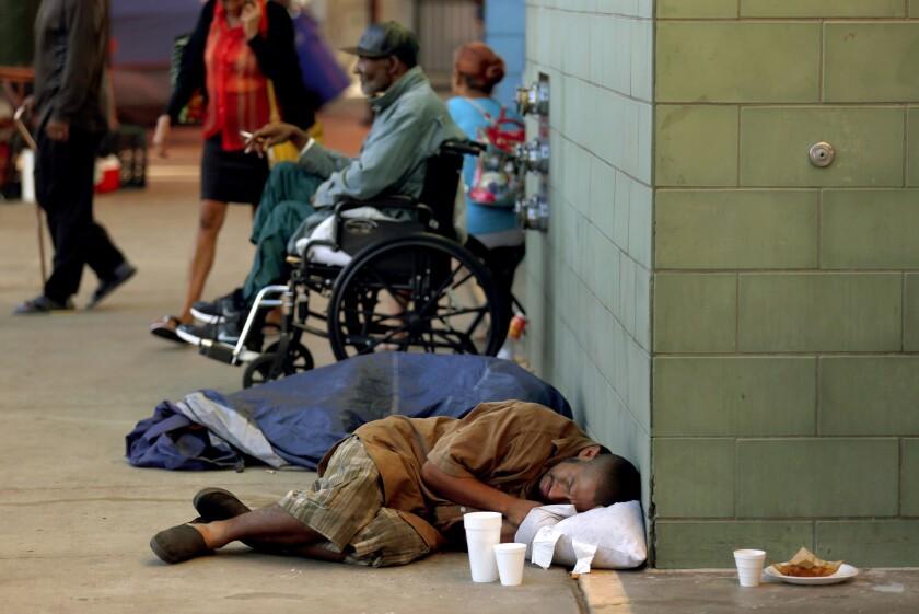 3035591_la-me-Holland-Homeless_15.FO.jpg