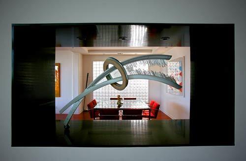Rader Gallery
