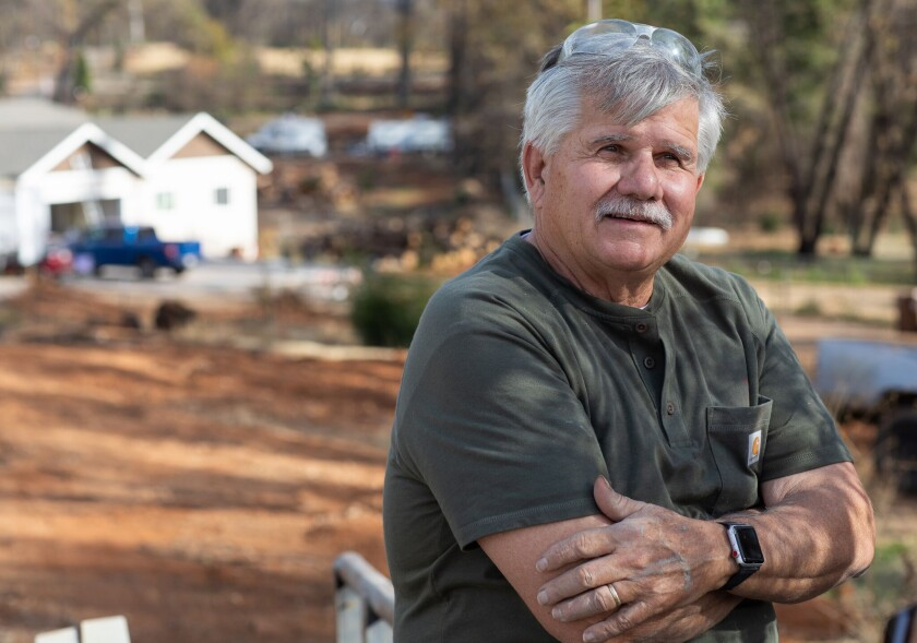 """Tom Silva in """"This Old House: Paradise"""" on PBS."""