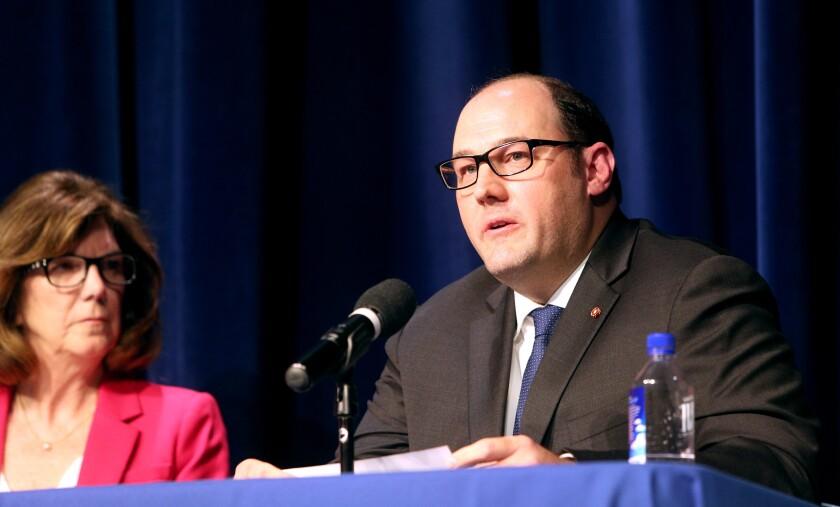 tn-vsl-me-council-candidates-forum-20200220-3