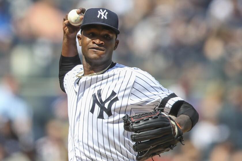 Yankees German Baseball