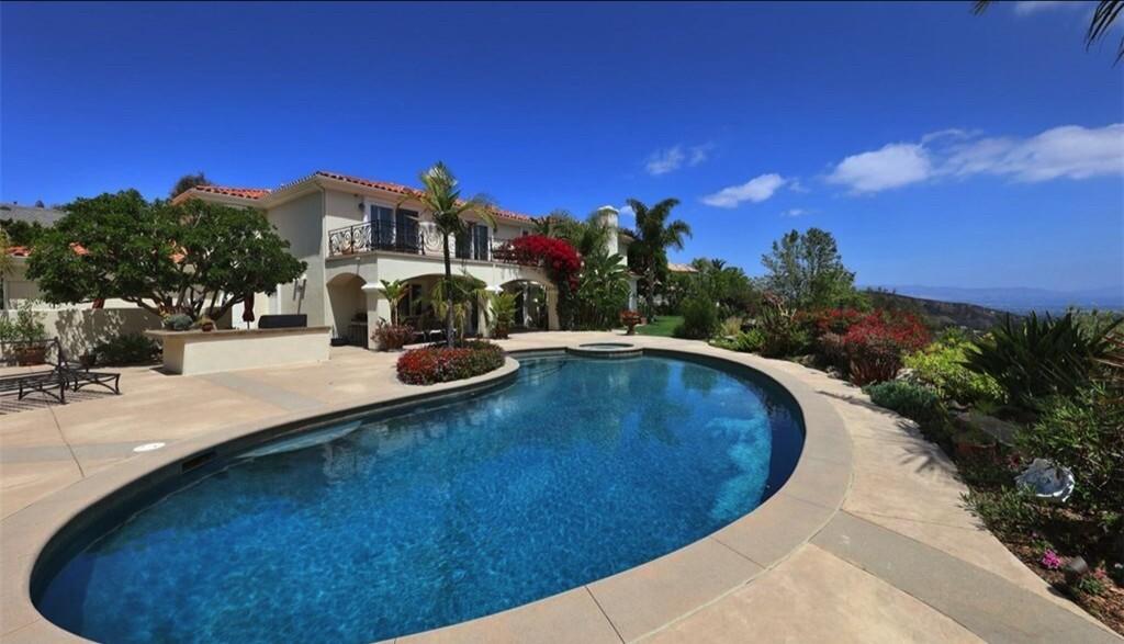 David Broome | Hot Property