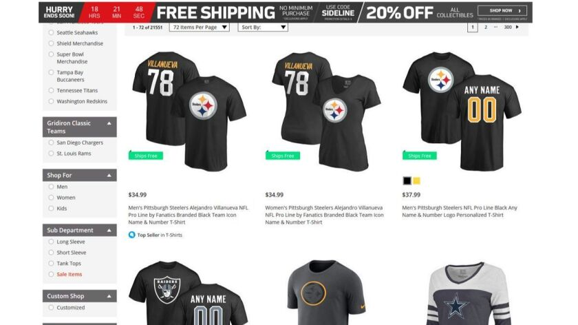 sports shoes 275fc 8387a Steelers' Alejandro Villanueva, who stood alone for the ...