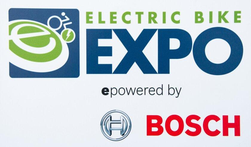 CAPTION_1_-_NO_CAPTION_NECESSARY_-_eBike_Expo_logo