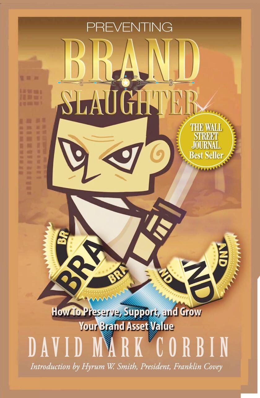 Brand-Slaughter-WSG l.jpg
