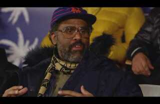 """The Wu-Tang Clan reflect on their past and where they are with the documentary """"Wu-Tang Clan: Of Mics and Men"""""""