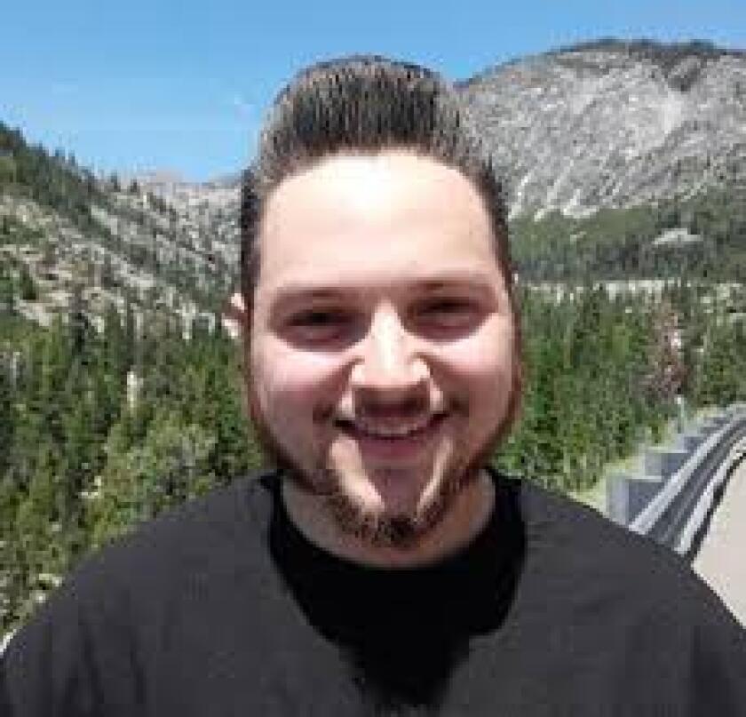 Jason Lupoi