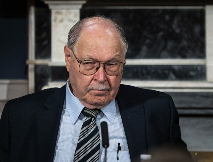 NYCHA Interim Chairman Stanley Brezenoff is having second thoughts about agreement the agency signed with the feds, saying the assigned monitor may turn out to be an active manager.
