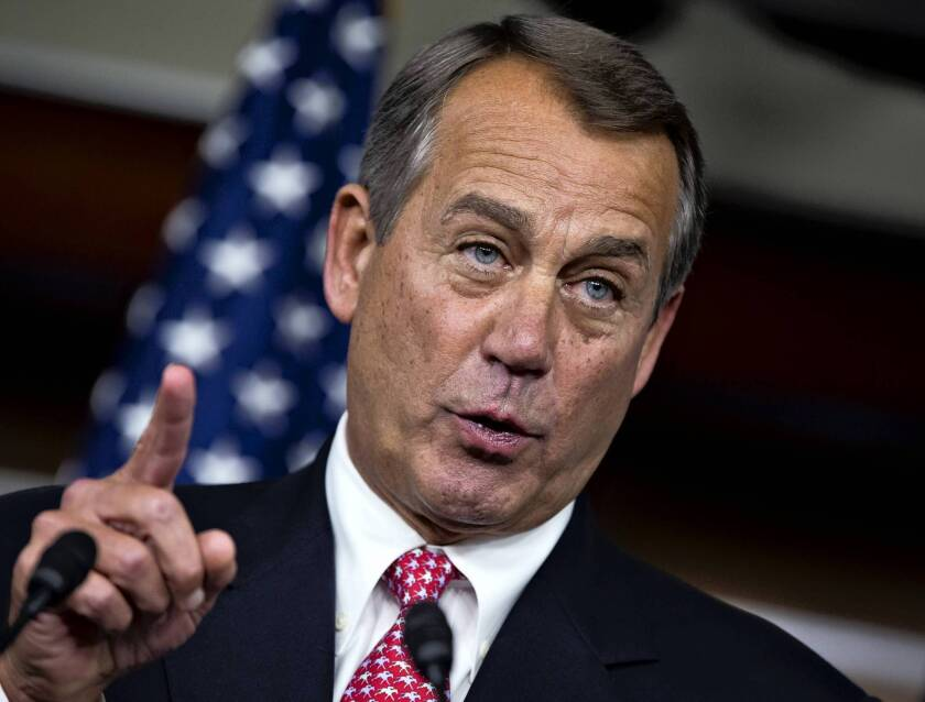 Signs of drift in 'fiscal cliff' talks