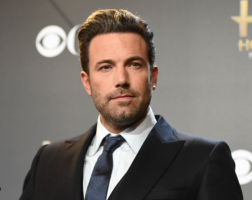 """Ben Affleck asked the """"Finding Your Roots"""" host to avoid revealing he had a slave-owning ancestor."""